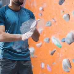 Climbing%20man