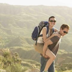 Hiking%20couple%20for%20demo