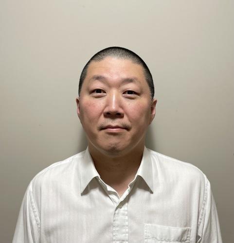 Brian Yu - BScPT, MScRS, DPT